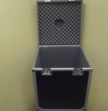 50 cm Transportcase schw. für Spiegelkugel 50cm Spiegelkugelcase Discokugel-Case