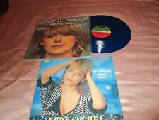 france gall-spain and germany