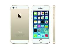 Apple iPhone 5S 16GB Gold CPO (Certified Pre-Owned) - kimstore COD