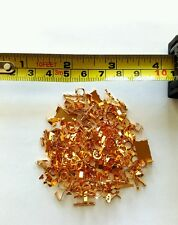 10g Gold Plated Old Cell Phone Parts For Scrap Gold Recovery - High Quality !
