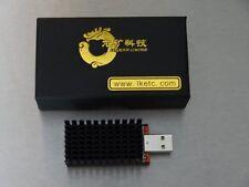 Litecoin USB miner 144K/S-280K/S 5W ltc mining ASIC 8G All SCRYPT Coins E-Packet
