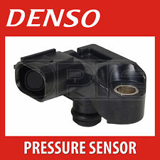 DENSO PRESSOSTATO-dps10001 - A / C SENSORE DI PRESSIONE-ORIGINALE OE parte
