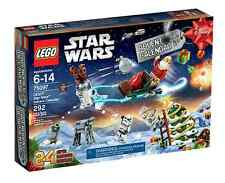 LEGO® Star Wars™ 75097 Adventskalender NEU OVP_ Advent Calendar NEW MISB NRFB