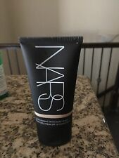 Nars Pure Radiant Tinted Moisturizer - Groenland