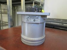 RussellStoll Receptacle DF6516FP 60A 120/208V 60Hz 5W Used