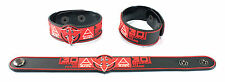 30 SECONDS TO MARS  Rubber Bracelet Wristband Free Shipping Up In The Air aa153
