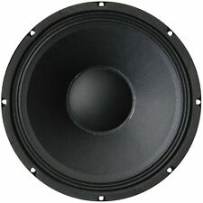 Peavey PRO15-00497080 Replacement Woofer for PV115 2-Way Speaker Cabinet