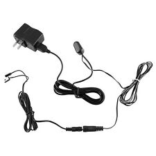 IR Repeater Infrared Remote Extender USB IR Repeater 1 Receiver 2 Emitters