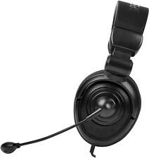 SPEEDLINK MEDUSA NX 5.1 Gaming Headset PS3 PC Xbox 360 Kopfhörer UVP 169,99 €