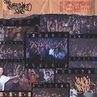 EARTHLINGS - DUES PAID LIVE ALBUM CD BRAND NEW!! SEALED!!
