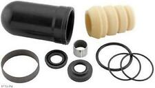 Yamaha YZ250F 12-13  Rear Shock Rebuild Kit Genuine KYB Parts