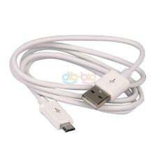 Exquisite Micro USB Data Charging Sync Cable for Phone HTC LG AU OZ