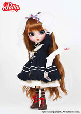 Pullip Merl Groove fashion doll in USA