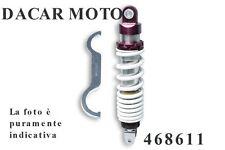 468611 AMMORTIZZATORE RS24 MALOSSI MBK NITRO 50 2T LC