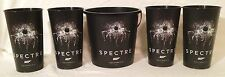 James Bond: Spectre Movie Theater Exclusive Promotional 130 oz Family pack
