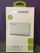 PureGear-Pure-Juice-5000-mAh-Heat-Resistant-Portable-Charger