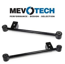 NEW Mevotech Rear Lateral Links Right & Left Fits Subaru Forester Impreza Legacy