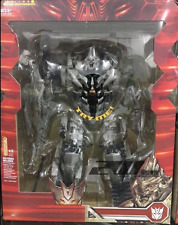 New Transformers Movie 2 ROTF Leader Class Megatron Figure Toy in stock