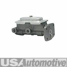 MASTER CYLINDER FOR PLYMOUTH SATELLITE/SUPERBIRD/VALIANT/VIP 1967-1970