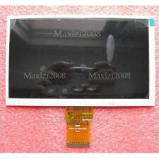 "7"" LCD Screen Display Panel for KR070PB2S FPC3-WV70010AV0 Ainol Novo 7 Paladin"