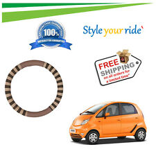 RING TYPE STEERING COVER FOR - TATA NANO (SUR-4425)