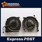 4 Wires CPU Cooling Fan for HP Compaq 241 245 246 255 250 G1 G62-200 G62T-250