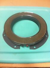 WARNER ELECTRIC 5352-631-001 MAGNET FOR CLUTCH OR BRAKE 90V NEW
