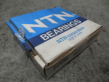 NEW NTN 23024BL1D1C3 Spherical Roller Bearing