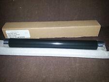 RULLO FUSORE SUPERIORE PER  XEROX  PHASER 3200 MFP JC66-01256B UPPER FUSER ROL