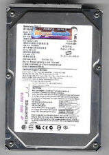 REFURBISHED/RECERTIFIED MERIT FORCE 2010.5 HARD DRIVE MEGATOUCH/WRTY-TOUCHSCREEN