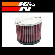 K&N Air Filter Replacement Motorcycle Air Filter for Honda CBX1000 | HA - 0900