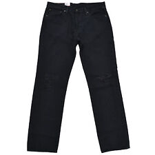 Levis 541 Athletic Fit Mens Jeans New Fit Many Sizes and Colors Pants Nwt