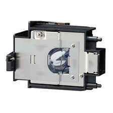 SHARP AN-D400LP AND400LP AH-42001 LAMP IN HOUSING FOR PROJECTOR MODEL PGD3750W