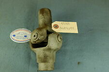 1948-1953 CHEVROLET 3/4 TON TRUCK UNIVERSAL JOINT U-JOINT #3689288