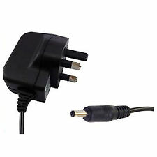 Mains Plug Charger For Nokia 6230i 3310 3410 3510i 6310i 2600 2300 1100 1600