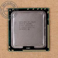 Intel Xeon L5630 - 2.13 GHz (SLBVD) LGA 1366/Socket B CPU Prozessor 5.86 GT/s