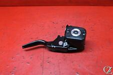 P 07 HARLEY SOFTAIL FXST FRONT BRAKE MASTER CYLINDER with LEVER -STOCK OEM