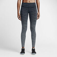 NIKE Legendary Women's  DRI FIT training Tights size Small FREE DELIVERY