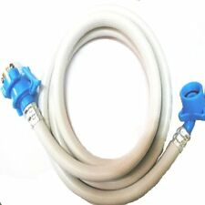 2 Meter Water Inlet Hose Pipe For TOP Load Fully Automatic Washing Machines