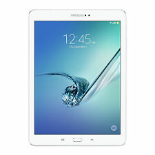 Samsung Galaxy Tab S2 SM-T817V 32GB, Wi-Fi + 4G (Verizon), 9.7in - White