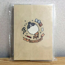 [Smart Beige] 2016~2017 Molang Diary Undated Planner Journal Agenda Cute Kawaii