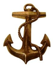 ANTIQUE style Marine ANCHOR - Nautical Anchor - Best Collection - RARE