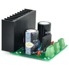 5 Amps Voltage Regulator Module, Out 1.5-32V, Based on LM338