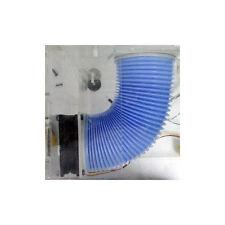 Evercool Air Duct EC-AD-02