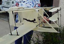 Kite - wright Flyer