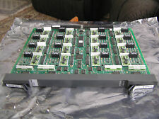 Nortel Option 11 FALC Card NT5K02AC Flexible Analog Line Card