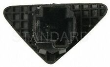 Standard Motor Products DS2346 Trunk Or Hatch Switch