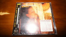 Dream Theater / Through Her Eyes JAPAN 5TRX NEW OOP!!!!!!!!! *D