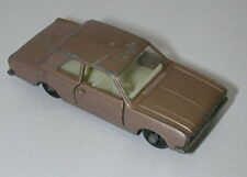 Matchbox Lesney No. 25 Ford Cortina  oc15704