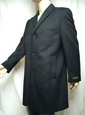 LAUREN Ralph Lauren Broadway Top Coat RL 42 Men Winter Business Stylish Gift NEW